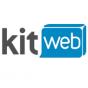 Logo empresa: kitweb.cl