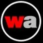 Logo empresa: webaccess