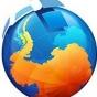 Logo empresa: polosur, soluciones basadas en sap
