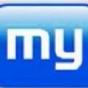 Logo empresa: my support