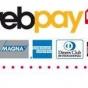 Logo empresa: pagosweb