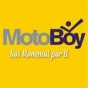 Logo empresa: motoboy chile
