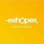 Logo empresa: eshopex