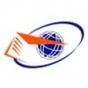 Logo empresa: globalcourier