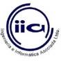 Logo empresa: iia soluciones moviles (concepción)
