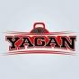 Logo empresa: box yagán
