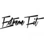 Logo empresa: extreme fit