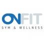 Logo empresa: onfit