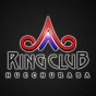 Logo empresa: ring club huechuraba