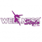 Logo empresa: wellness stylo