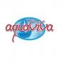 Logo empresa: aqua viva