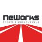 Logo empresa: club neworks