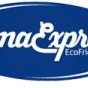 Logo empresa: clima express