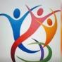 Logo empresa: gimnasia mónica