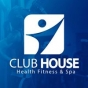 Logo empresa: club house