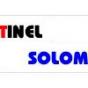Logo empresa: solomon chile s.a.