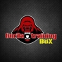 Logo empresa: gorila training box