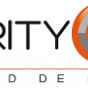 Logo empresa: security sat
