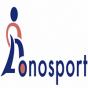 Logo empresa: donosport