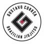 Logo empresa: gustavo correa brazilian jiu-jitsu