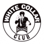 Logo empresa: white collar boxing club