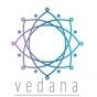 Logo empresa: vedana