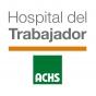 Logo empresa: hospital del trabajado