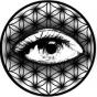 Logo empresa: mistico estudio