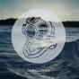 Logo empresa: submarino creative studio - plaza de armas