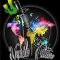 Logo empresa: mundo tattoo