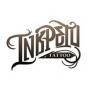 Logo empresa: inkpetu