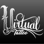 Logo empresa: vital tone