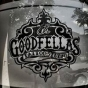 Logo empresa: goodfellas tattoo