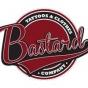 Logo empresa: bastard company