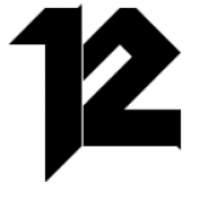 Logo empresa: estudio de tatuajes 1292