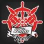 Logo empresa: tattoonowchile