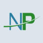 Logo empresa: nova pet