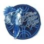 Logo empresa: juan painefil tatuajes