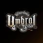 Logo empresa: umbral tattoo studio