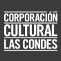 Logo empresa: corporación cultural de las condes