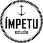 Logo empresa: Ímpetu estudio