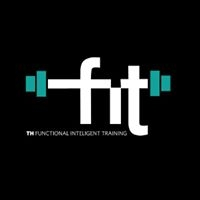 Logo empresa: thfit functional intelligent training (vitacura)