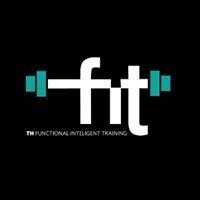 Logo empresa: thfit functional intelligent training (vitacura)