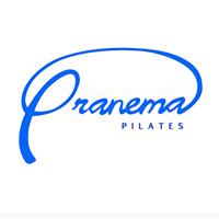 Logo empresa: pranema pilates