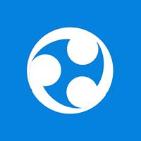 Logo empresa: jinkai karate do
