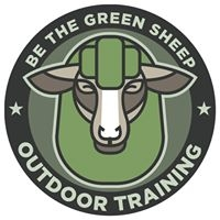 Logo empresa: greensheep