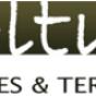 Logo empresa: altus pilates & terapias