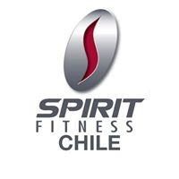 Logo empresa: trotadoras spirit fitness (venta)