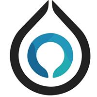 Logo empresa: sportkinesis sks medicina deportiva
