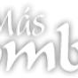 Logo empresa: mas alfombrar